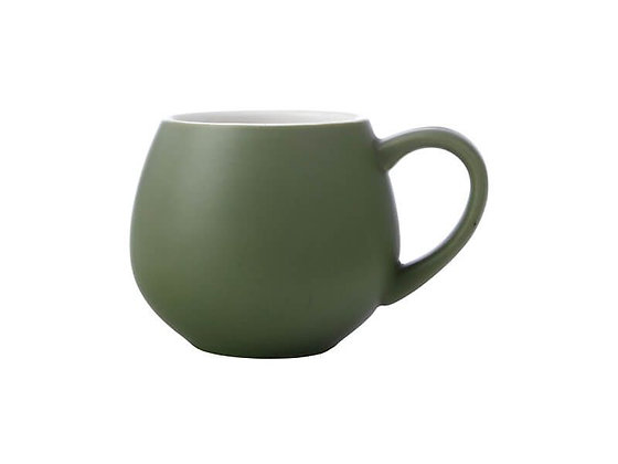 Tint Mini Snug Mug 120ML Green