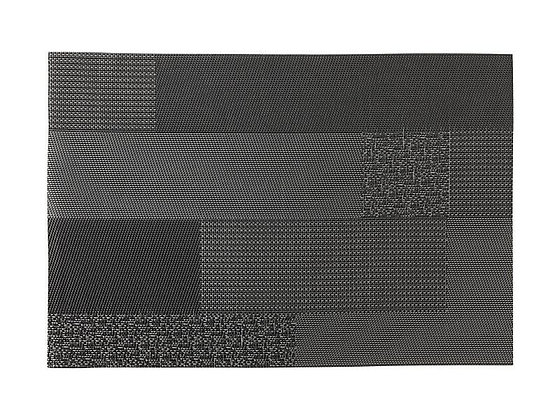 Placemat Blocks 45x30cm
