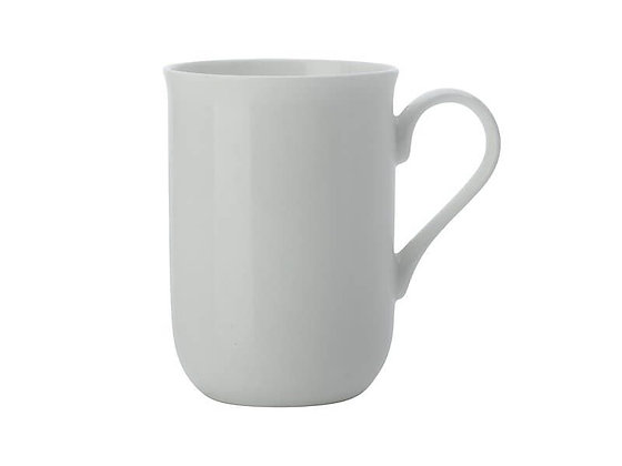 Cashmere Regent Mug 340ML