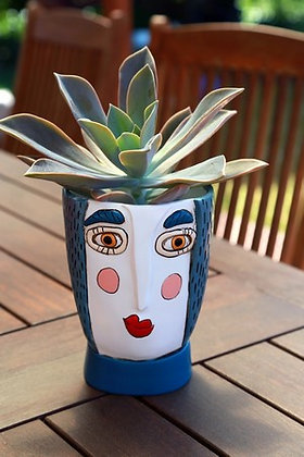 ACE Face Planter
