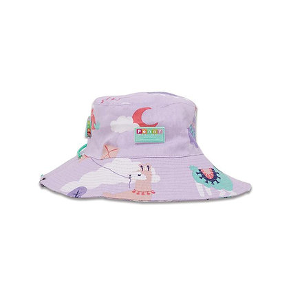 Hat - Loopy Llama