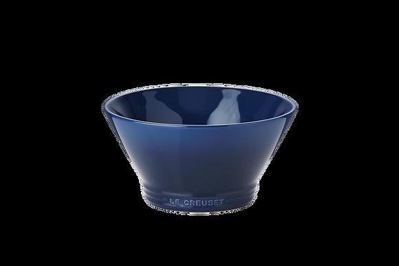 Fusion Noodle Bowl 1L  - Ink