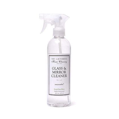 Glass & Mirror Cleaner - 475 ml