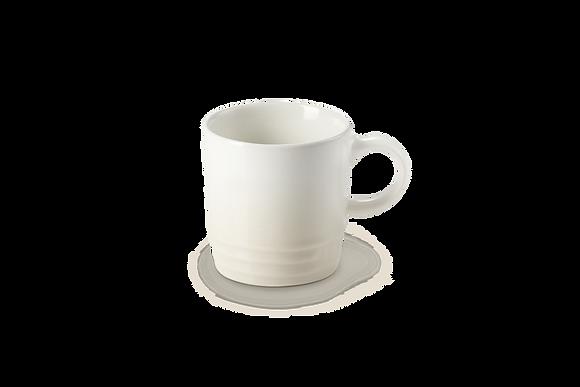 Espresso Mug - Meringue