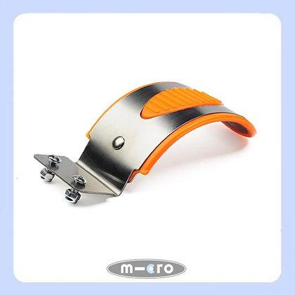 Brake Maxi Deluxe - Orange