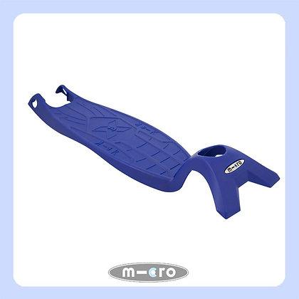 Deck Maxi - Blue