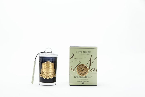GOLD 75 Fleur de thé au Jasmin - Jasmine Flower Tea