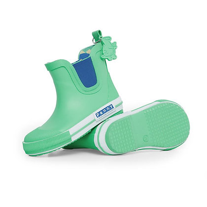Dino Rock Gumboots (10)