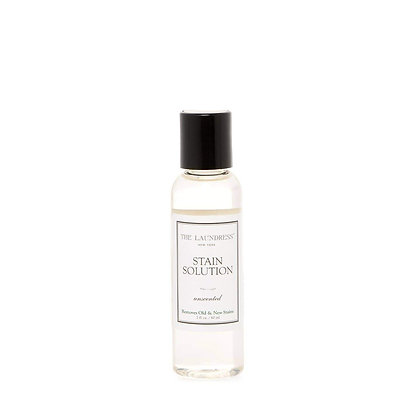 Stain Solution - 60 ml