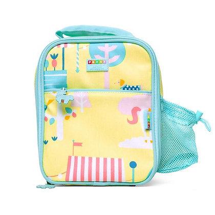 Bento Cooler Bag - Park Life