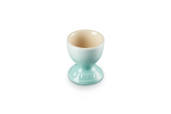 Egg Cup - Sage