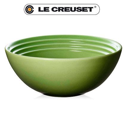 Cereal Bowl 16  - Sage