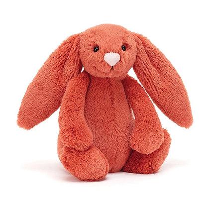 Bashful Cinnamon Bunny Small