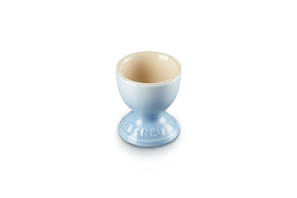 Egg Cup - Coastal Blue