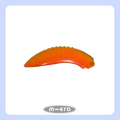 Brake Sporty - Orange