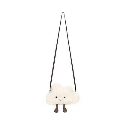 Amuseable Cloud - Bag