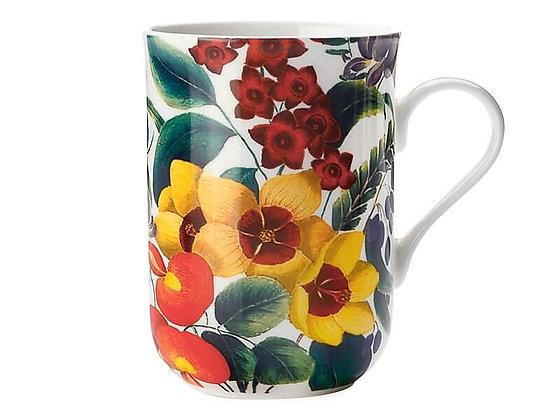 Euphemia Henderson Mug 300ML Sweet Pea