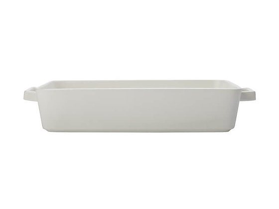 Epicurious Rectangle Baker 32x22.5x7cm