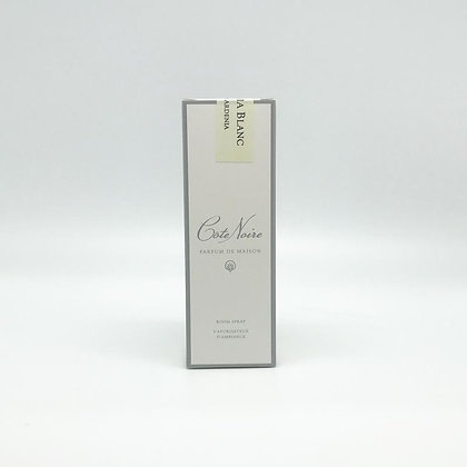 Fragrance 15 ml Gardénia Blanc - White Gardenia