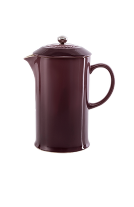 Coffee Press / Cafetière - Fig