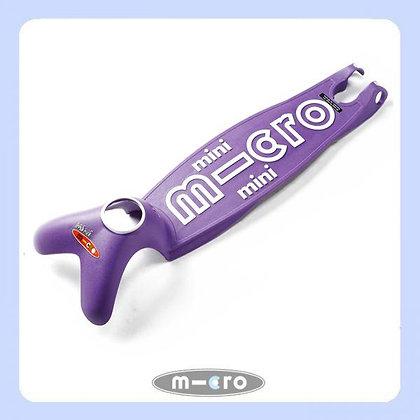 Deck Mini Deluxe - Purple