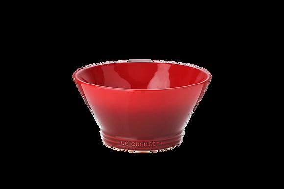 Fusion Noodle Bowl 600ml - Cerise