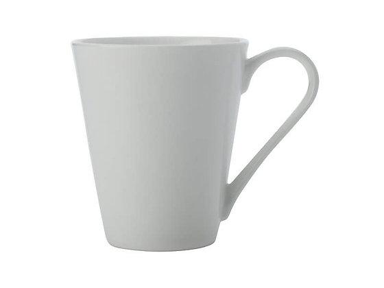 Cashmere Conical Mug 320ML