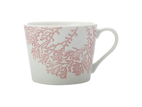 Driftwood Mug 450ML Pink