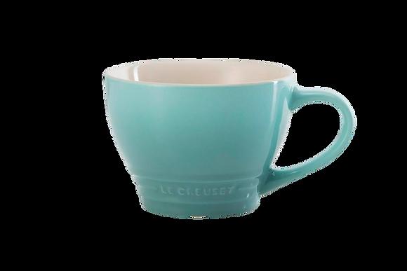 Grand Mug 400ml - Sage