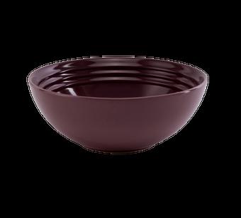 Cereal Bowl 16  - Fig