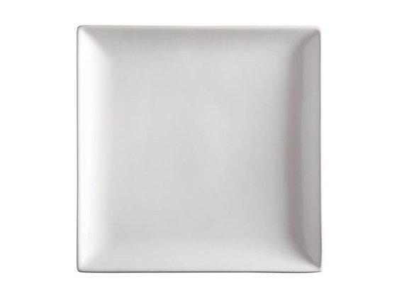 Banquet Square Platter 35cm