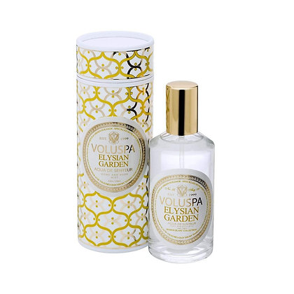 Elysian Garden Spray
