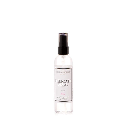 Delicate Spray - 125 ml