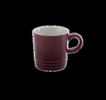 Espresso Mug - Fig