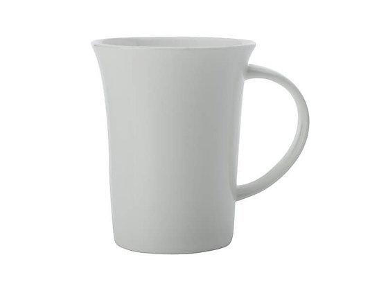 Cashmere Flared Mug 380ML