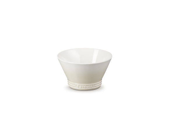 Fusion Noodle Bowl 600ml - Meringue