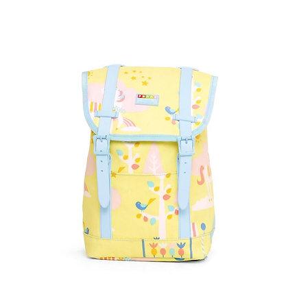 Backpack Buckle Up - Park Life