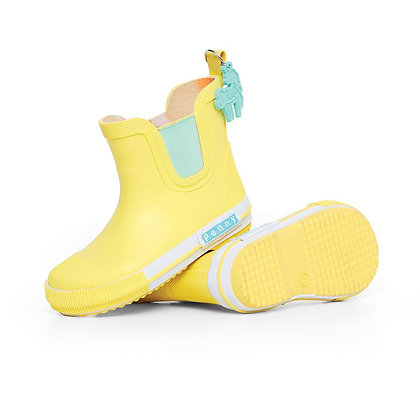 Park Life Gumboots (5)