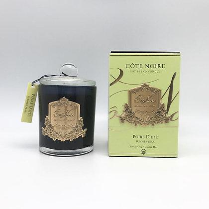 GOLD 450g Poire d'Eté - Summer Pear