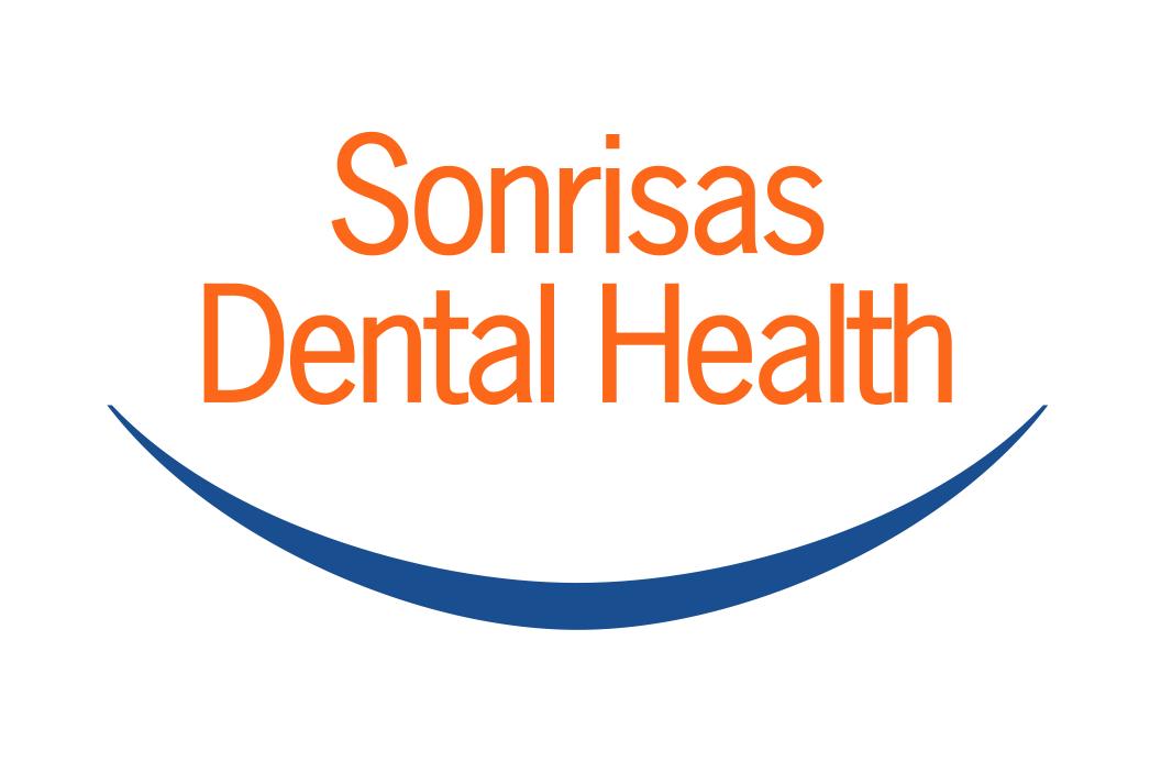 Dentists   Sonrisas Dental Health