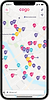 iPhone 12 Pro Max-01-map.png