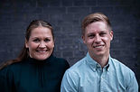 Bibi Blomqvist & Robin Eriksson.jpg