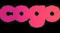 logo_1024_square_edited.png