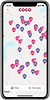 iPhone X - ENG - Map screen.png