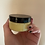 Thumbnail: Turmeric and Ginger Body Butter 2oz