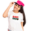 Thumbnail: T-identi-T Trendy T-shirts for Girlz