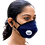 Thumbnail: Bluetooth Face Mask