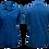 Thumbnail: Agamya Polo Basics