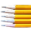 Thumbnail: Pencil (Pack of 100)