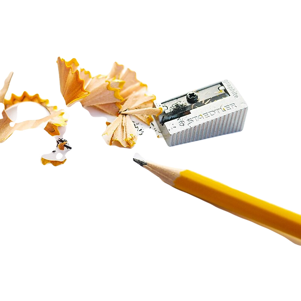 Pencil (Pack of 100)